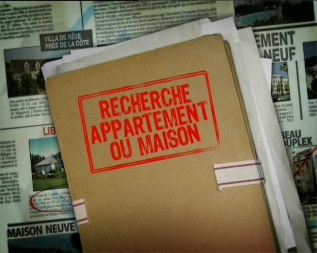 cherche-logement-maison-appartement