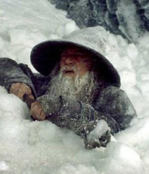 conseils-vetements-style-hiver