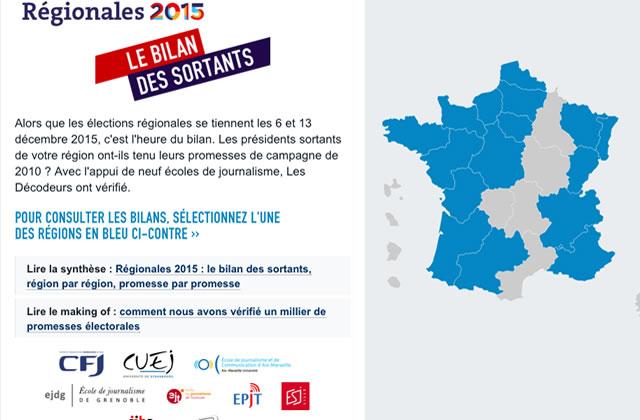 elections-regionales-2015-bilan-decodeurs