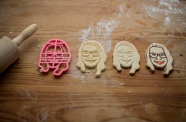 emporte-piece-cookies-idee-cadeau-cool