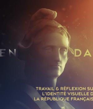 etendard-armoiries-regions-france