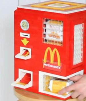 lego-distributeur-nuggets-mcdo