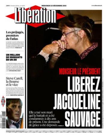 liberation-jacqueline-sauvage