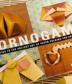 livre-origami-porno-idee-cadeau-cool