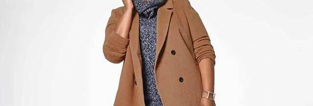 manteaux-grandes-tailles-hiver-2015