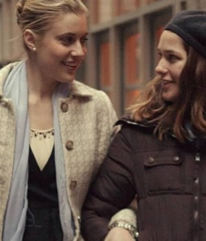 mistress-america-concours-shooting-professionnel
