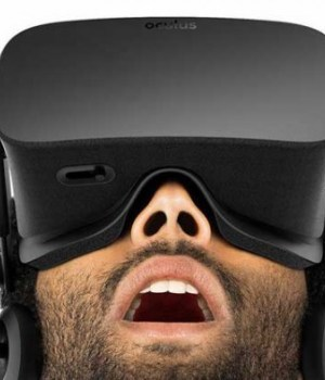 oculus-rift-preventes