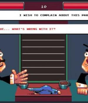 ohsir-jeu-video-insulter