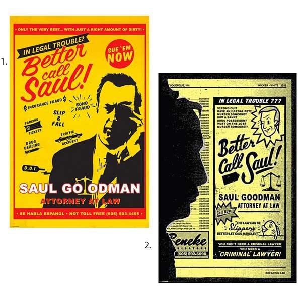 poster-better-call-saul