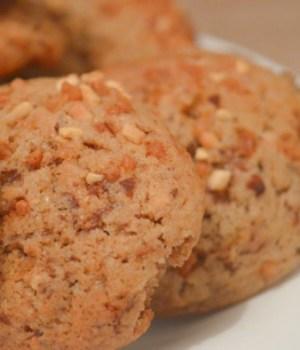 recette-cookies-pralin-creme-marrons