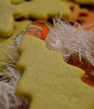 recette-sables-matcha