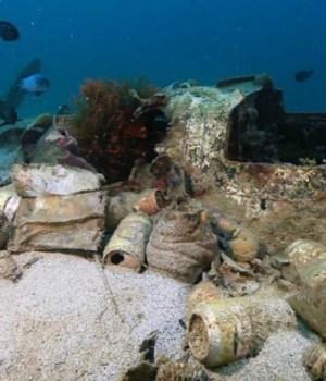 recyclage-plastique-mediterranee-vetements
