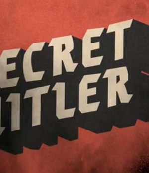 secret-hitler-jeu-cartes