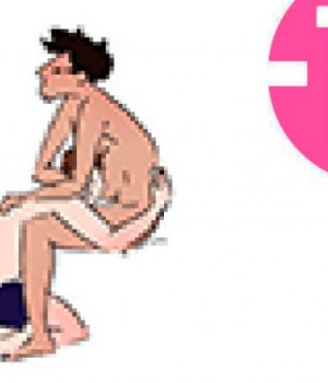 sexe-fellation-sodomie-levrette-dessins