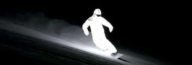 snowboard-nuit-costume-led