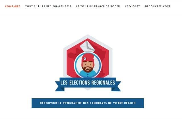 voxe-comparateur-programmes-elections-regionales-2015