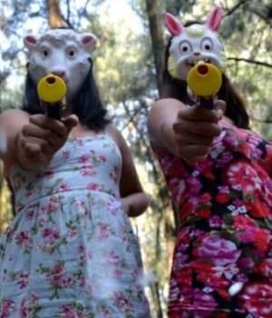 arme-harcelement-rue-hijas-violencia