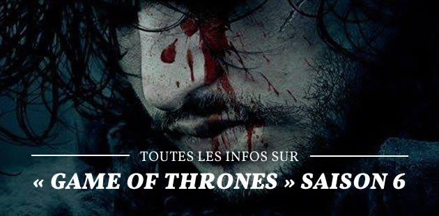 big-game-of-thrones-saison-6-images
