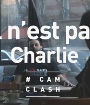cam-clash-pas-charlie