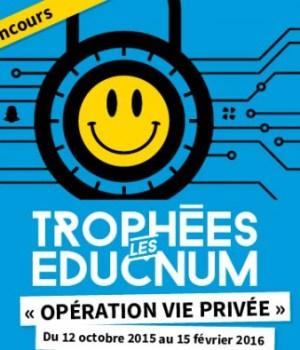 educnum-concours-vie-privee-internet