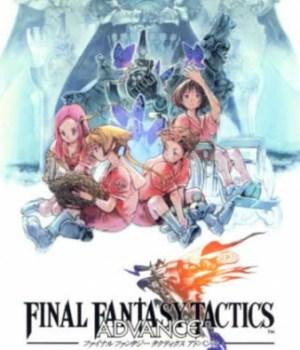 final-fantasy-tactics-advance-jeu-video