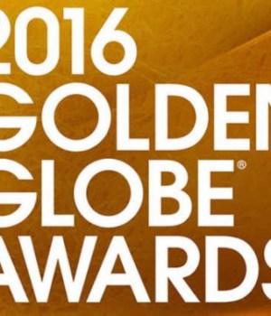 golden-globe-awards-2016