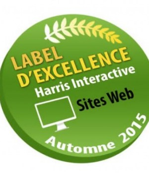 madmoizelle-label-excellence-harris-interactive-automne-2015