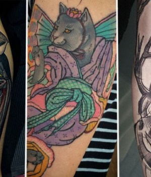 mondial-du-tatouage-2016