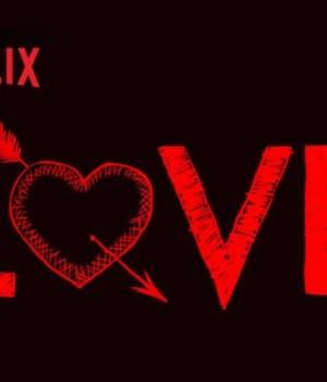 netflix-love