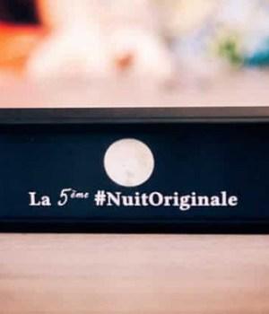 nuit-originale-5-making-of