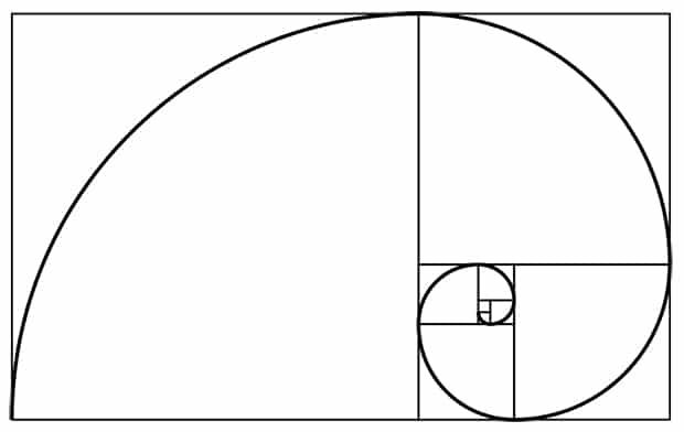 spirale-de-fibonacci