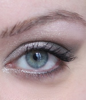 tuto-beaute-maquillage-soiree-chocolate-bonbons-too-faced