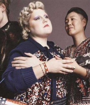 beth-ditto-christina-ricci-bette-midler-marc-jacobs