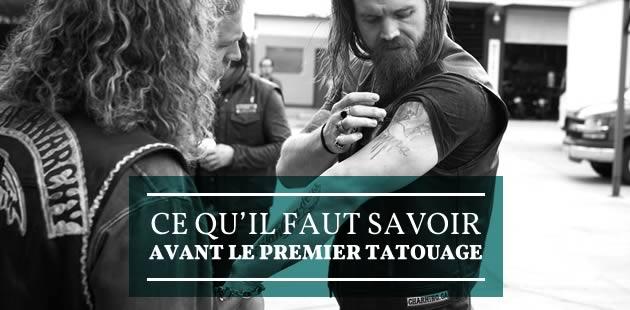 big-premier-tatouage-conseils