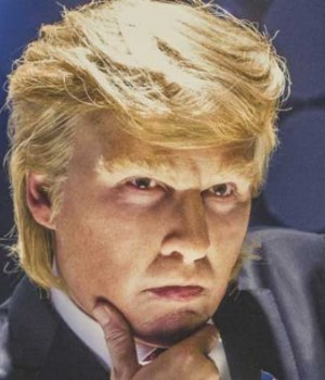 johnny-depp-donald-trump