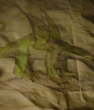peter-elliott-dragon-bande-annonce
