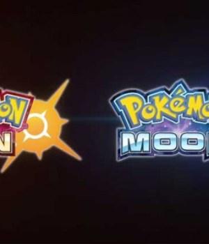 pokemon-moon-pokemon-sun