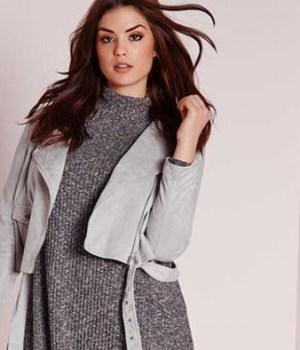 shopping-mode-grandes-tailles-mi-saison