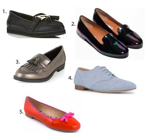 soldes-chaussures