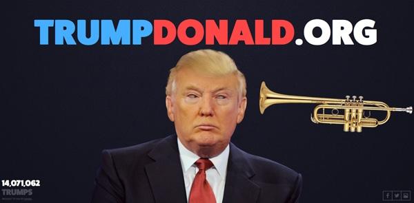 trump-donald-jeu-trompette