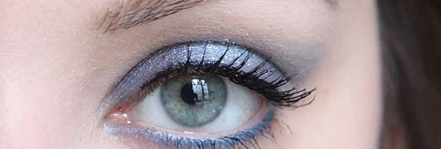 tuto-beaute-maquillage-palette-e-blue-issant-bourjois