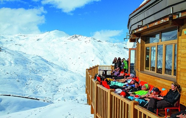 ucpa-happy-ski-Bruno-Longo