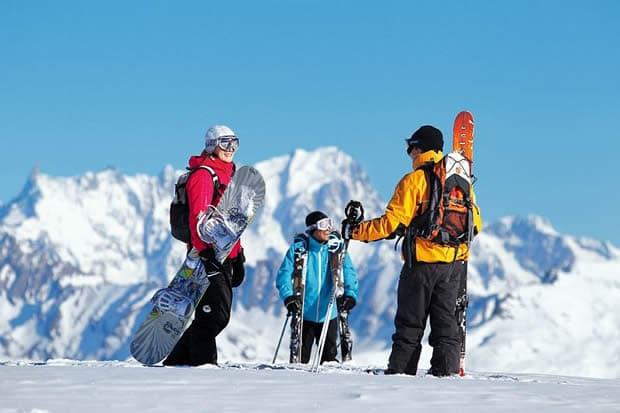 ucpa-ski-moniteur