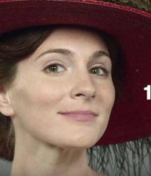 100-years-of-beauty-episode-19-irlandaises