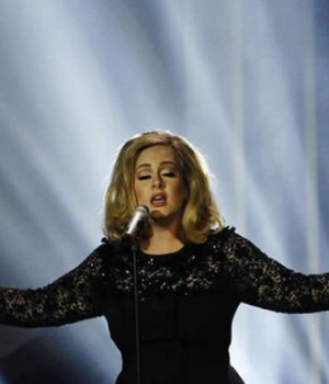 adele-hommage-attentats-bruxelles