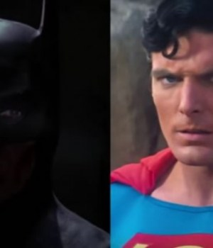 batman-superman-honest-trailer