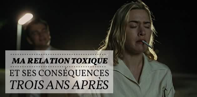 big-relation-toxique