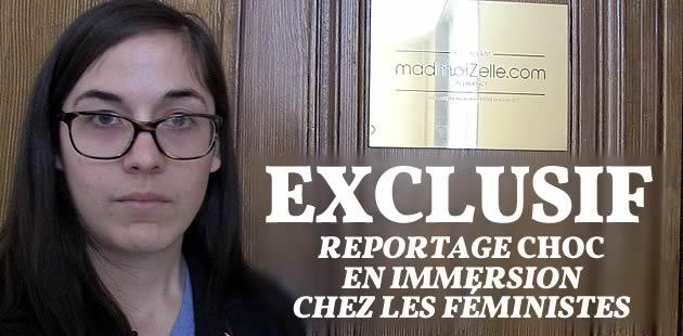big-reportage-choc-feministes