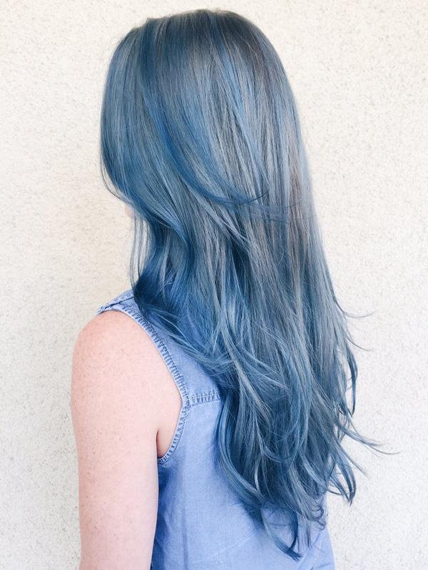 cheveux-blue-jeans-coloration