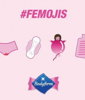 femoji-emoji-regles-menstruations